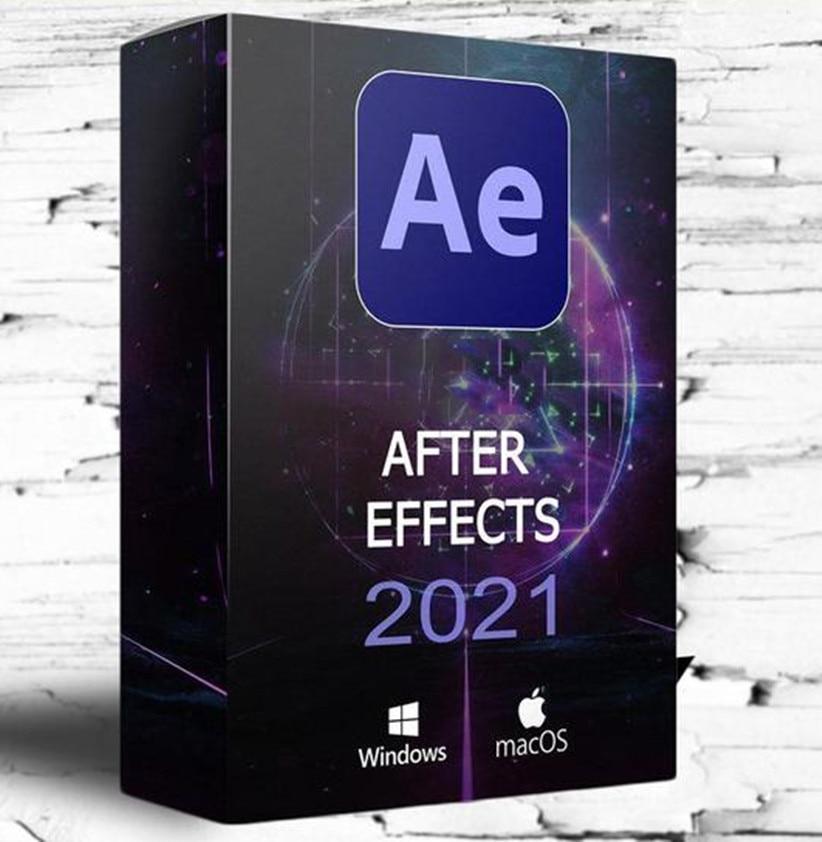 dopo-effetti-categoria-2021-strumenti-grafici-video-win-mac-book