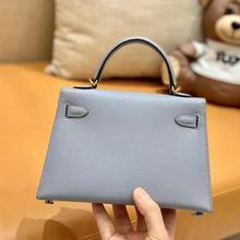 luxury designer women handmade handbags bag lady handbag purse import genuine leather Europe brand t