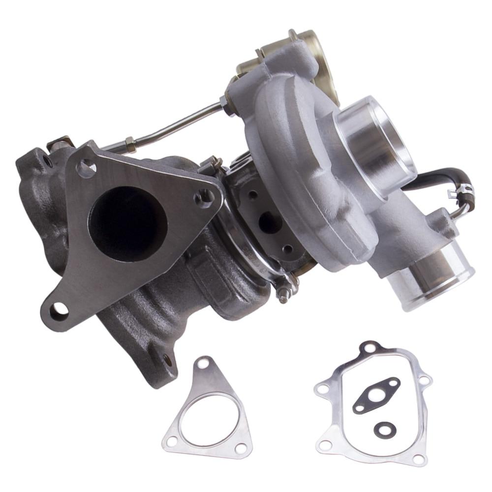 TD04 Turbo charger For Subaru Baja Turbocharged Models 2004-2006 49377-04300