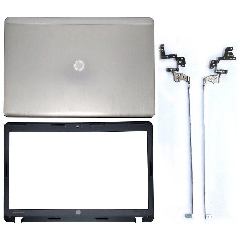 Für HP ProBook 4540S 4545S Laptop LCD Back Cover/Front Lünette/Palmrest/Bottom Fall 683596-001 683478-001 683506-001 683476-001
