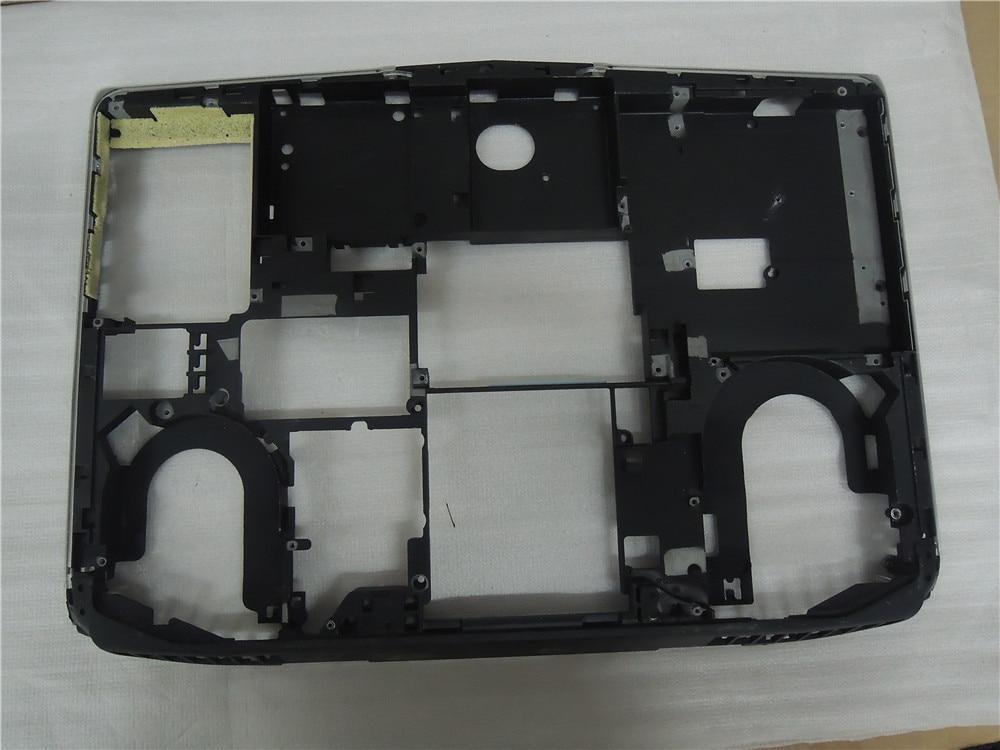 Nuevo para Dell Alienware M17X R5 funda inferior 0GXRRC