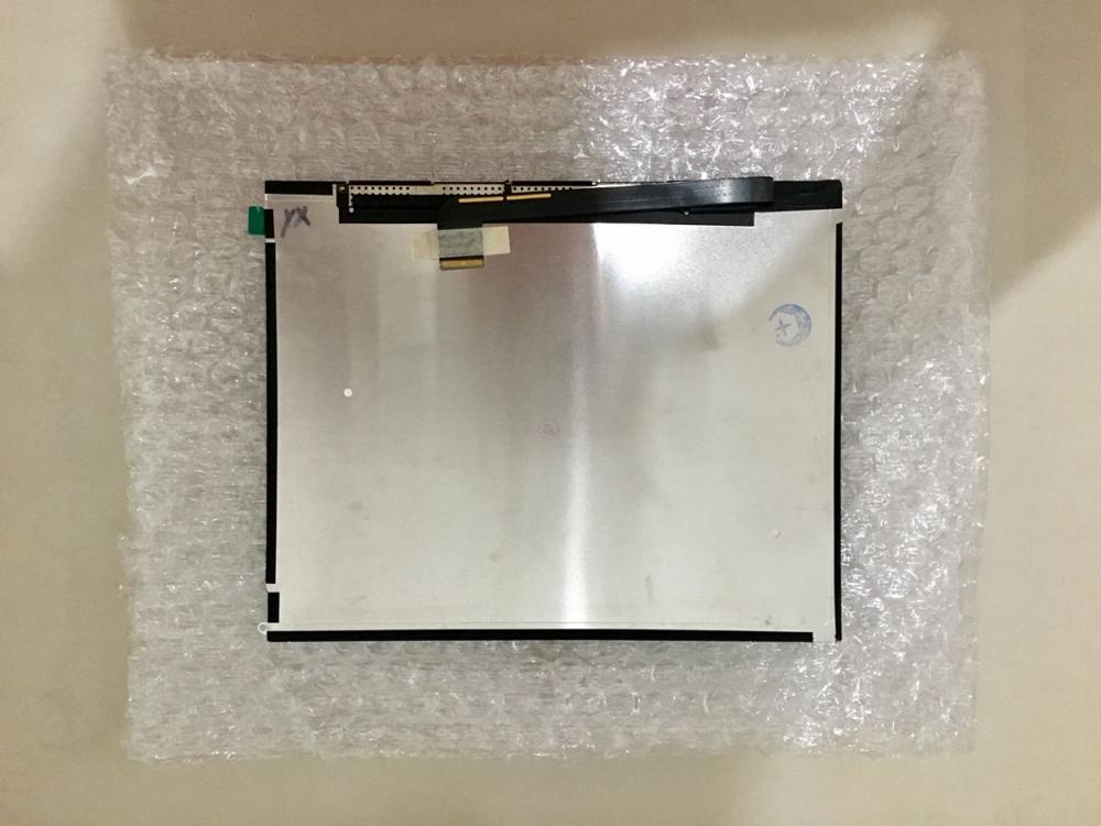 "New Arrival 9.7"" LCD Display for Teclast X98 Plus II HD IPS Retina Screen 2048x1526 LCD Matrix Replacement for X98 Plus 2"