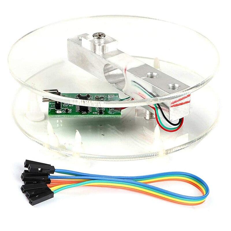 sensor-de-peso-digital-de-celda-de-carga-convertidor-de-ad-hx711-modulo-de-arranque-5kg-balanza-de-cocina-electronica-portatil-para-arduino