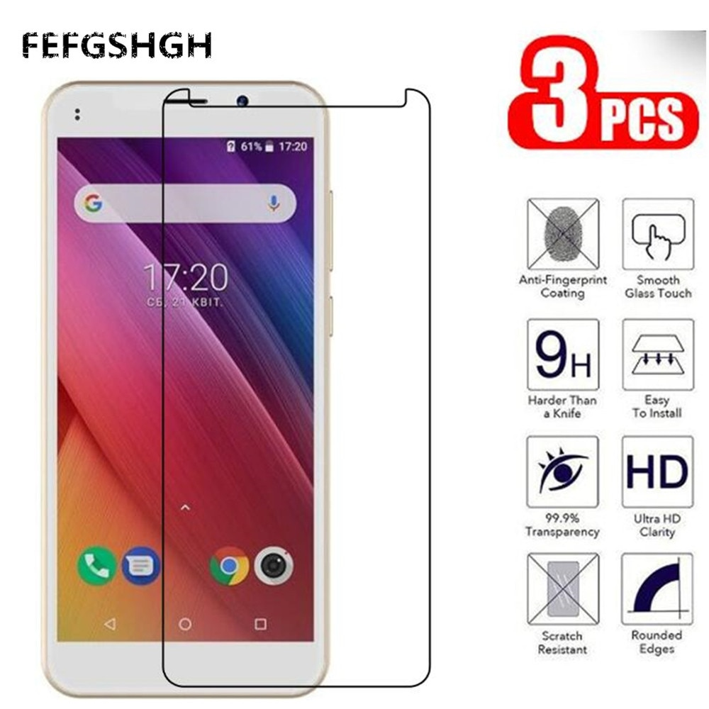 tempered-glass-for-s-tell-p760-ultra-thin-screen-protector-for-s-tell-p760-toughened-film-for-s-tell-p760-glass