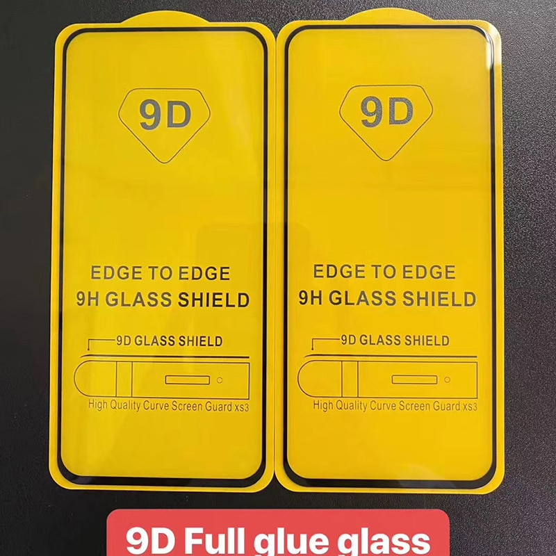 100 قطعة 9D الزجاج المقسى حامي الشاشة ل شاومي Redmi 9/9a/9c/9i/نوت 9/نوت 9s/نوت 9 برو ماكس فيلم الحرس كريستال ميكا Xiaomi Redmi 9/9a/9c/9i/note 9/note 9s/note 9 pro max