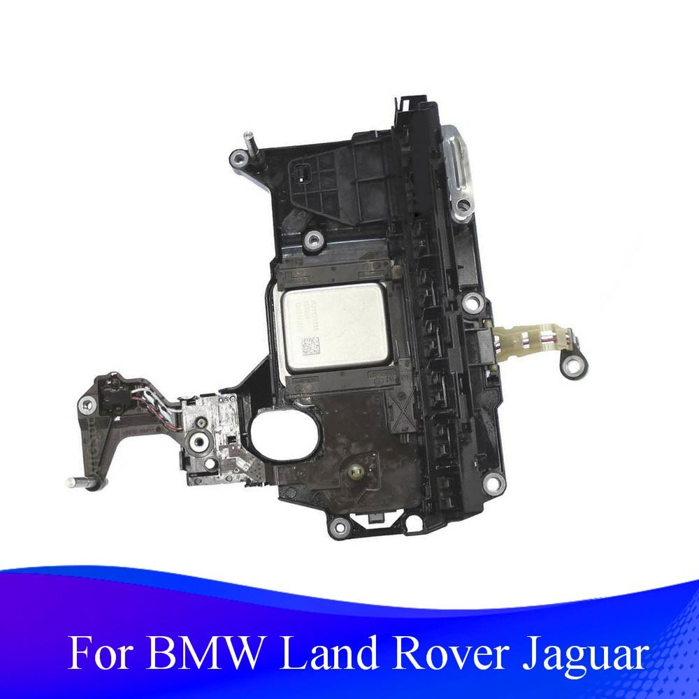 8HP45 TCM TCU Transmission Control Unit Conductor Plate 8 Speed For BMW Land Rover Jaguar