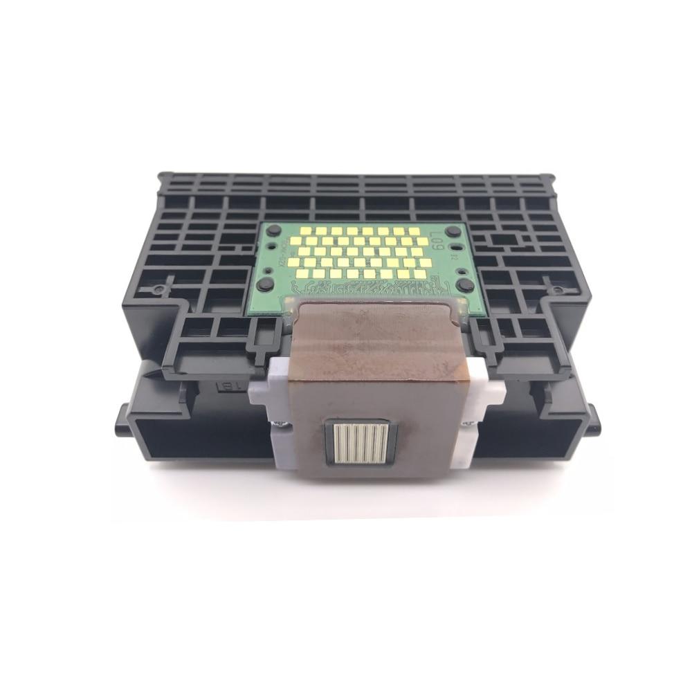 Peifu QY6-0063 QY6-0063-000 رأس الطباعة رأس الطباعة رأس الطابعة لكانون iP6600D iP6700D iP6600 iP6700