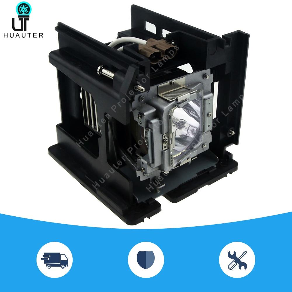Lámpara de proyector de alta calidad SP-LAMP-090 para Infocus IN5312a/IN5316A/IN5316HDa/IN5300a bombilla de repuesto envío gratis