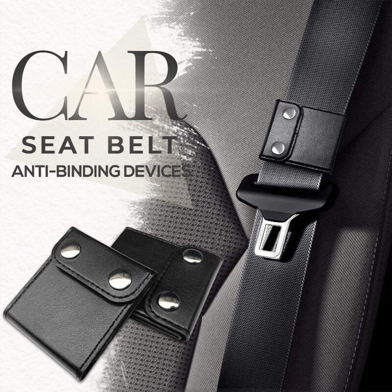 1 пара автомобильных ремней безопасности, противоударные устройства, Прямая поставка