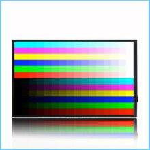 Nouveau 10.1 pouce pour Digma Platina 1579M 4G NS1800ML remplacement de panneau daffichage LCD intérieur