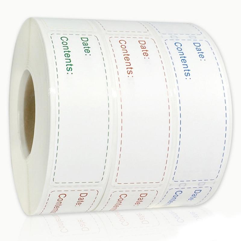 150pcs-roll-da-cucina-sticker-frigorifero-congelatore-conservazione-degli-alimenti-data-etichetta-del-contenuto-di