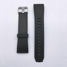 Bracelet de montre multicolore pour D13 bracelet de montre intelligente IP67 étanche à la sueur Sport bracelet en Silicone hommes femmes