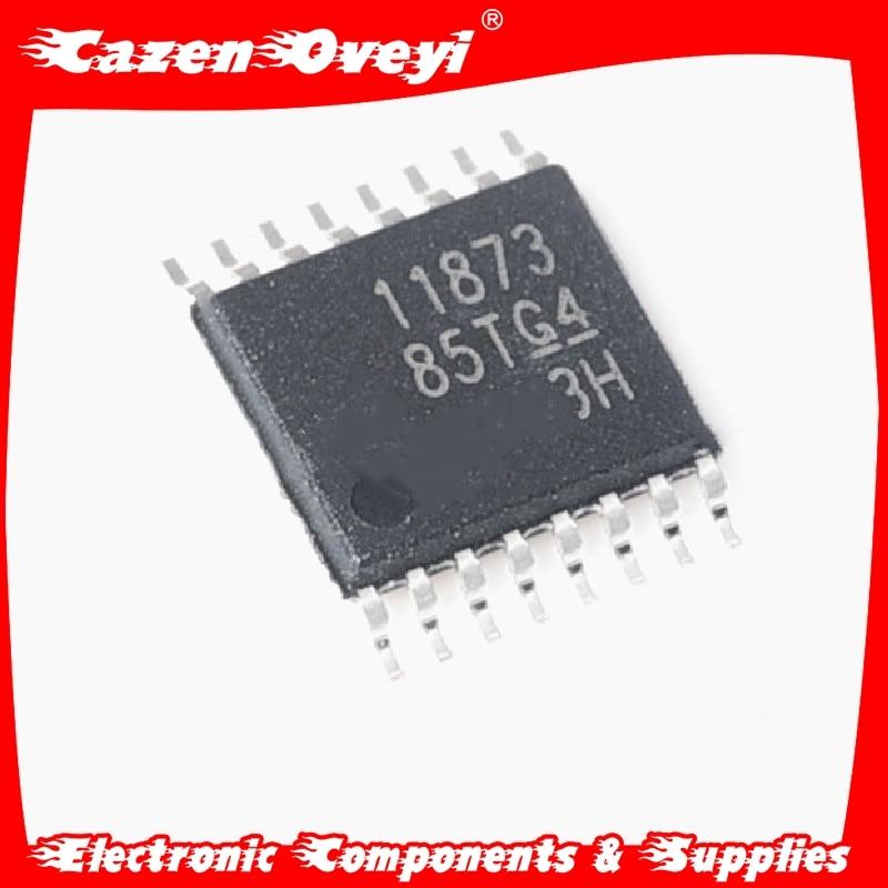 2 unids/lote DRV603 DRV632 DRV11873 DRV8801 DRV8833 DRV10983 DRV8313 DRV8812 DRV8813 DRV8841 DRV8301 DRV8302 TSSOP en Stock