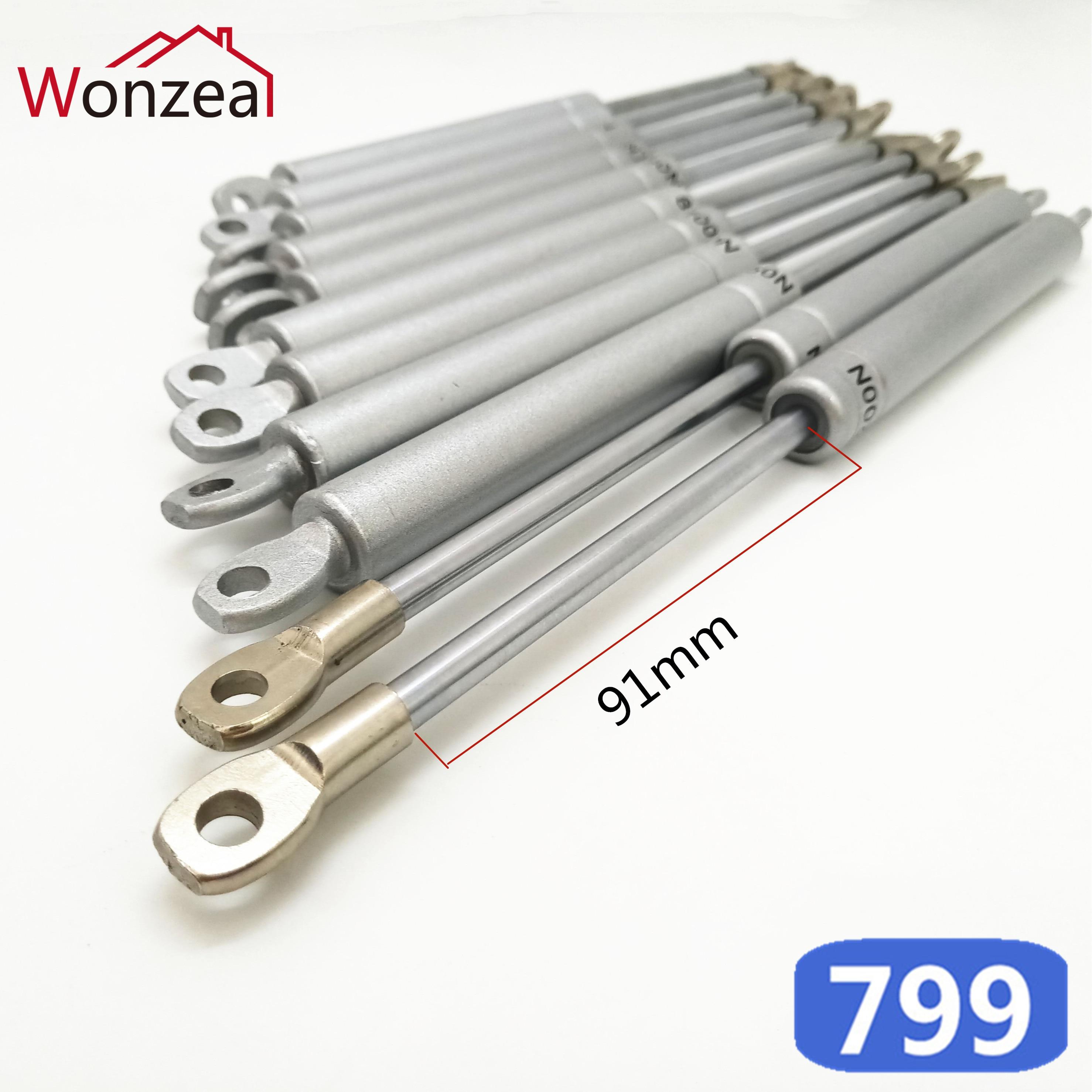 260mm hydrauliczne podnoszenie pneumatyczne drzwi wsparcie meble sprężyna gazowa sprzęt do szafek kuchennych zawias