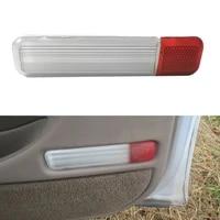 1 pcs panel courtesy light 100 brand new 15021518 durable high quality