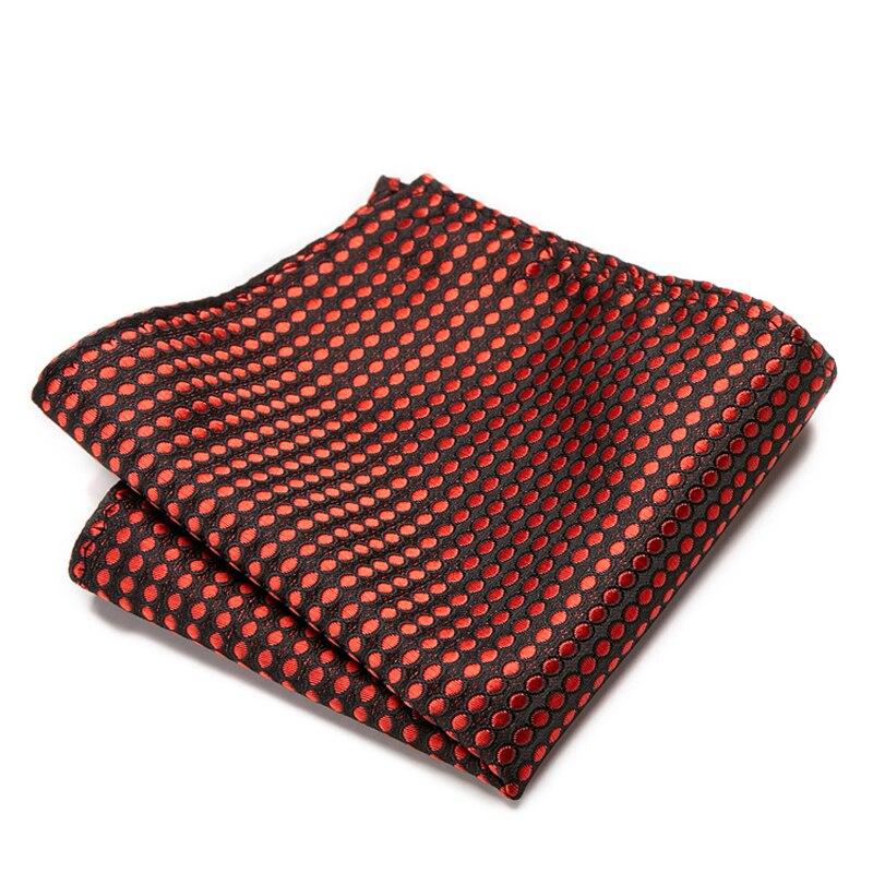 Распродажа от производителя, горячая распродажа, брендовый красивый квадратный платок ручной работы из 100% шелка, аксессуар для одежды с пей...