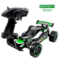 2 4g high speed remote control vehicle cross country drift climbing car charging high speed remote control toy car
