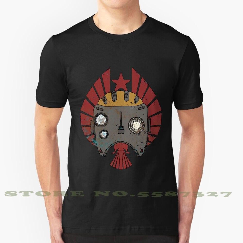 Cherno alfa capacete piloto gráfico personalizado engraçado venda quente tshirt cherno alpha kaidanovsky kaidonovksy kaiju ppdc mech mecha