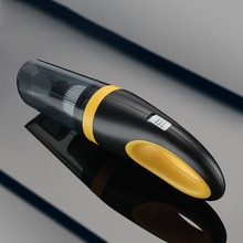 Leistungsstarke Cordless Staubsauger Tragbare Hause Auto Duster Haushalts USB Ladung