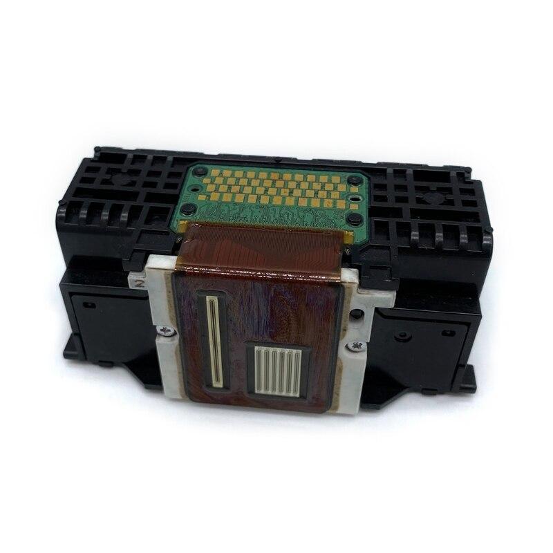 طباعة رئيس رذاذ فوهة رأس الطباعة لكانون-IP7200 IP7210 IP7220 IP7240 IP7250 MG5420 5450 5460 QY6-0082 الطابعات