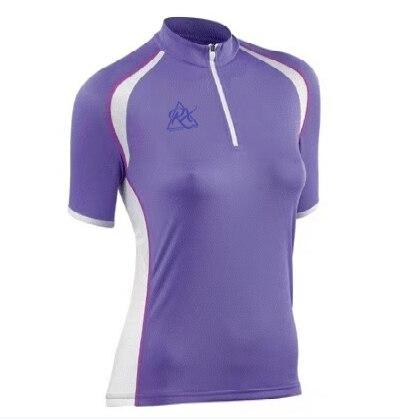 Conjunto de ropa transpirable para ciclismo, camisetas de equipo deportivo, ropa de...