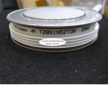 Free shipping  NEW  T2851N52TOH