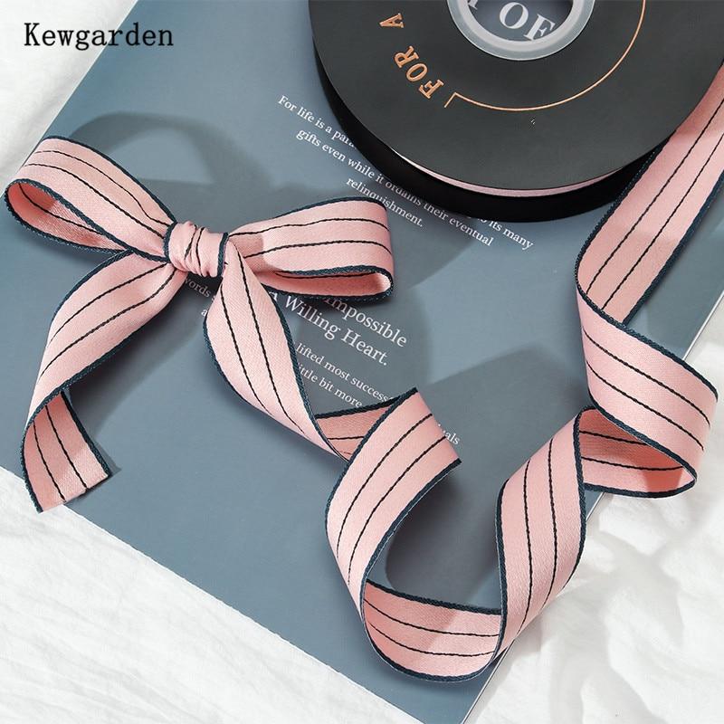 Kewgarden 1
