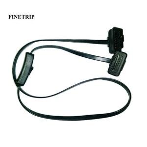 Image 1 - Диагностический удлинитель для ELM327, 60 см/1 м