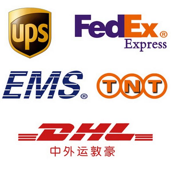Tarifa Envío Expreso, tarifa de área remota. Paga la diferencia