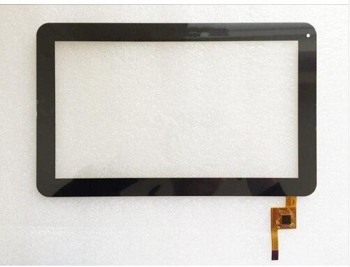 Para visualand wolder mitab TOPSUN_F0004_A1 JC0052-A tableta hyndai pantalla táctil escritura a mano