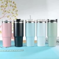 stainless steel coffee mug thermos travel water cup tumbler cups vacuum beer bottle thermocup garrafa caneca termica inox termo