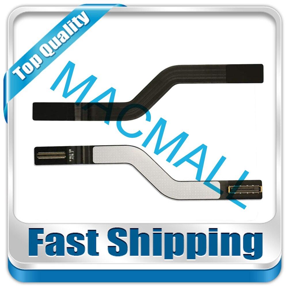 Lector de tarjetas USB y HDMI para MacBook Retina, placa de 13,3...
