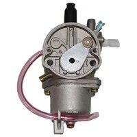 49cc mini atv carburetor atv50cc cuatri ciclo motos carb for go kart motorcycle replaced parts