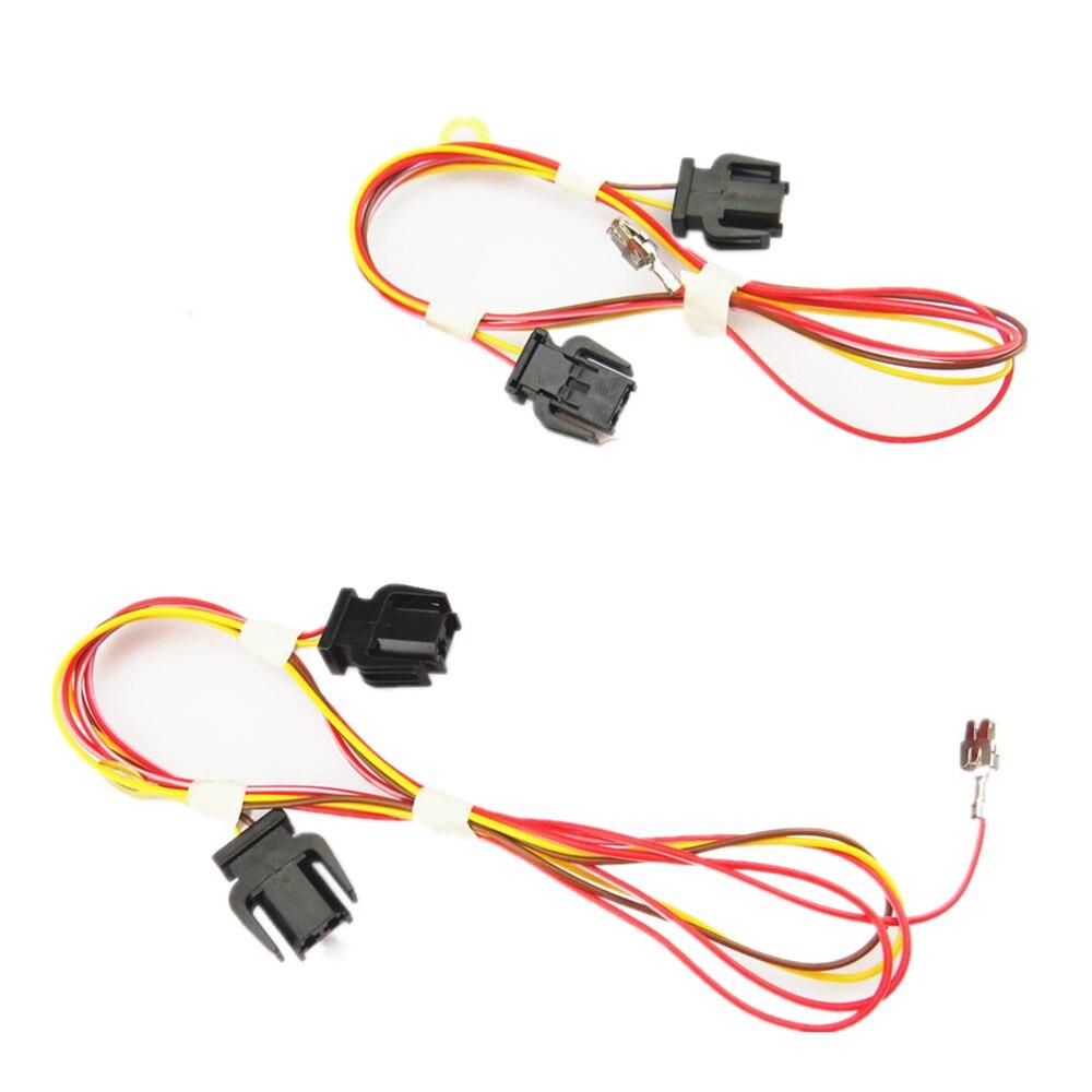 Автомобильный сигнальный фонарь для багажника tuke 8KD947415C 8KD 947 415 C 8KD 947 411 для A4 A3 A5 A6 Q5 Q7
