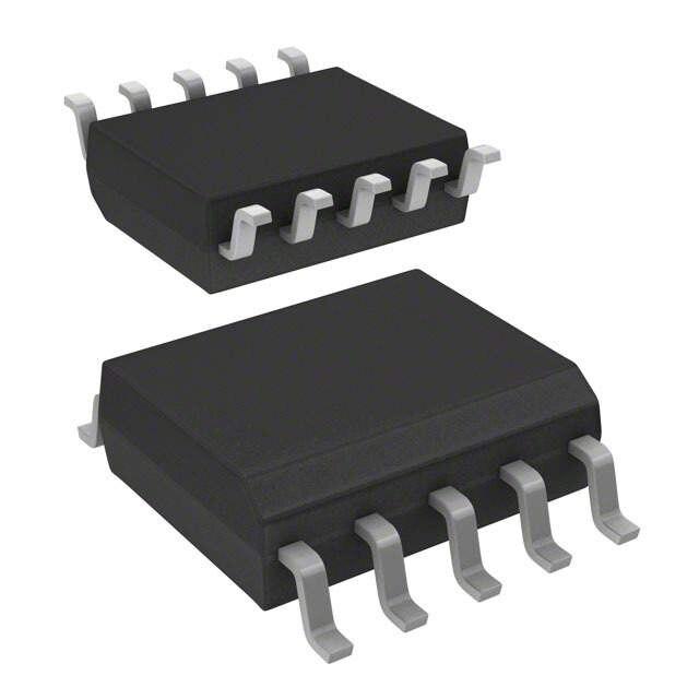 5PCS الأصلية الجديدة / LOT CM6806X CM6806 CM6806 + X SOP10