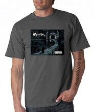 Cypress Hill T camisa Cypress Hill Iii templos de Boom pequeño mediano grande Xl