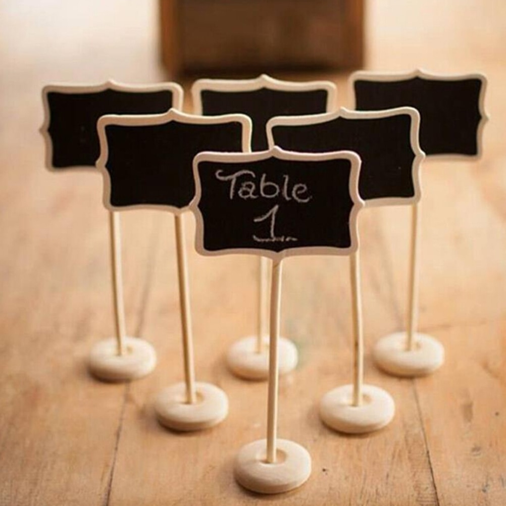 10-uds-mini-tablero-de-madera-pintado-pequena-tiza-de-madera-pizarra-boda-cocina-letreros-para-restaurante-nota-mensaje