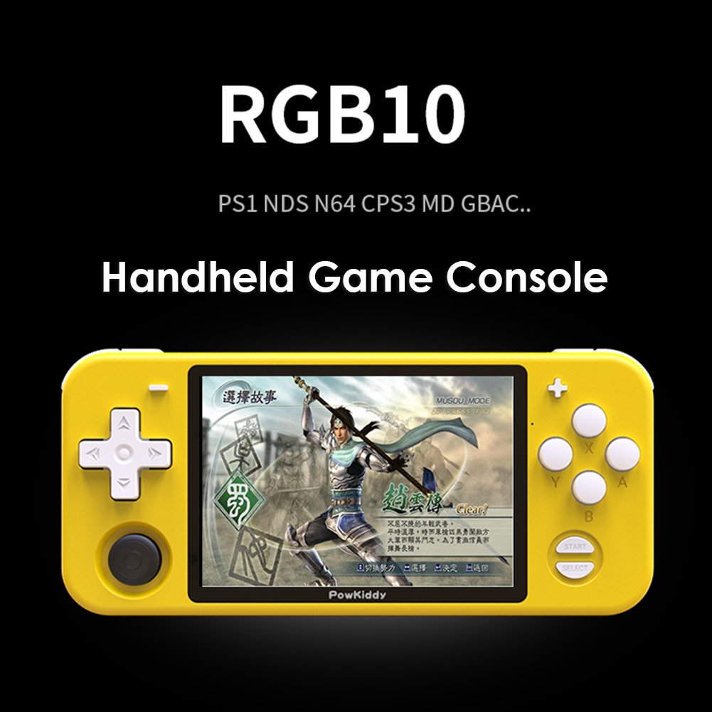 rgb10-3-5-inch-ips-retro-2000-video-games-console-open-source-system-quad-core-portable-handheld-mini-game-player-accessories