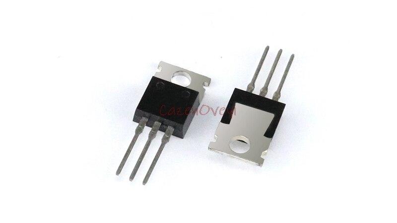 5 pcs/lot LM7805CT LM7805C CW7805 TO220-3