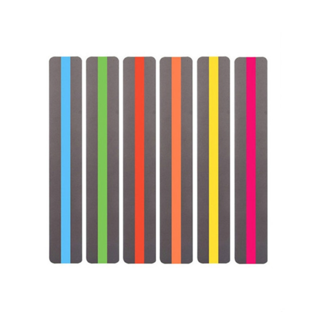 6pcs-guida-alla-lettura-strisce-evidenziatore-sovrapposizioni-colorate-segnalibri-colorati-monitoraggio-righelli-aiuta-con-disslexia-per-insegnante-per-bambini