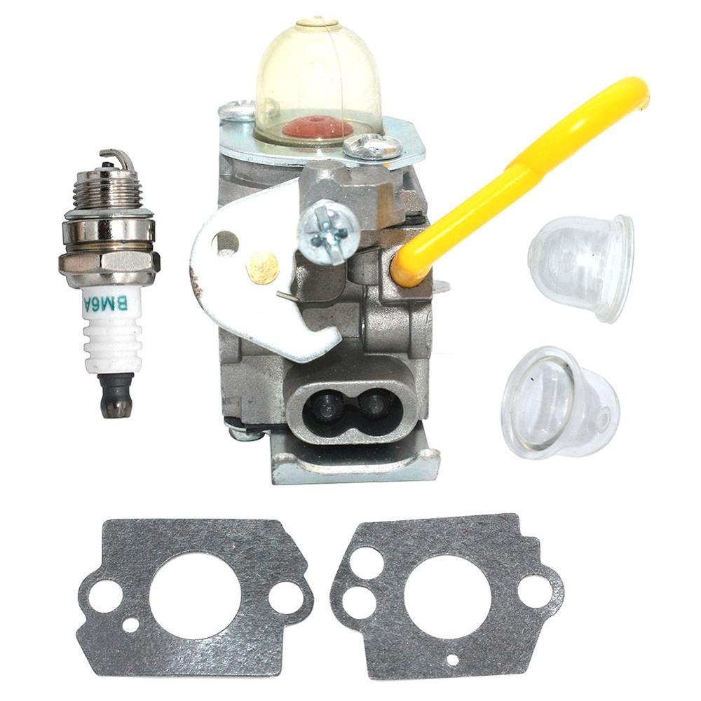 Carburetor for Craftsman 358791520 358791370 358791620 944514360 944514361 944514550 944515460