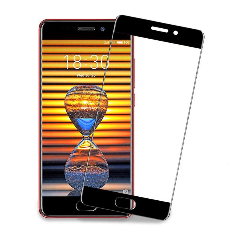 Защитное стекло для meizu pro 7, стекло для meizu m6 m5 m3 note m3s m5s m5c, Защитная пленка для экрана на Maisie s5 s3 m 5 3 6, чехол