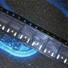 10 sztuk/partia AOD5N40 D5N40 TO-252 łatka 5A 400V MOS FET rury w magazynie nowy oryginalny
