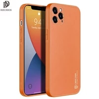case for iphone 11 11 pro 11 pro max 12 12 pro 12 mini 78se2020 yolo series luxury back case support wireless charging supper