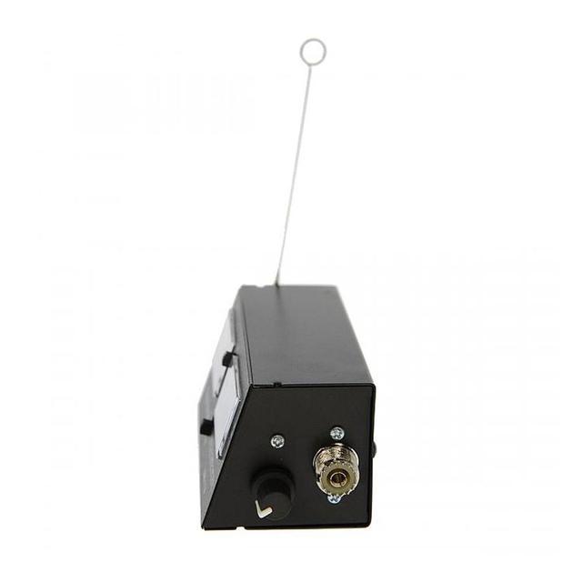 Полевой Измеритель Мощности Surecom SW-114