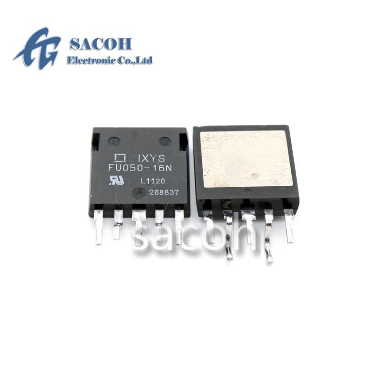 nuovo-originale-1-fuo50-16n-50a-1600v-trifase-raddrizzatore-a-ponte