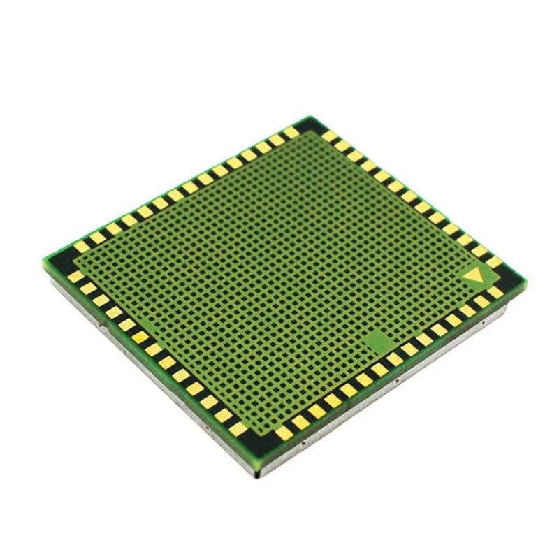 5 pcs SIM7500E LTE Cat-1 Module LGA 100% New Original SIMCOM Modules LTE-FDD B1/B3/B7/B8/B20 for EMEA/Korea/Thailand SIM7500 enlarge