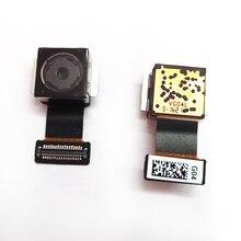 New Original Photo Rear Back Camera Module For Oukitel K12