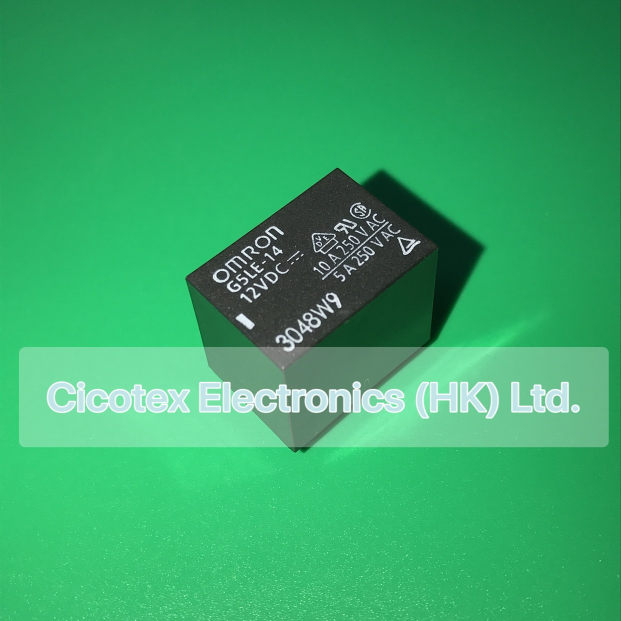 IC 2DI150A-120B para IGBT 2DI150A-120 2DI150A-12 2DI150A-1 2DI150A 2DI150 150