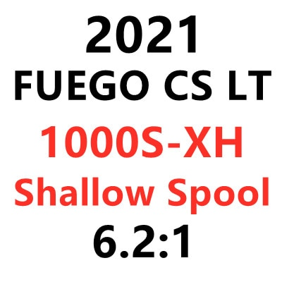 Original 2021 Daiwa  Saltwater Spinning Fishing Reel 1000 2000 2500 3000 4000 5000 6000 enlarge